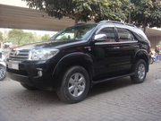Ảnh số 2: Toyota Fortuner - Giá: 795.000.000