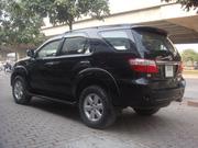 Ảnh số 3: Toyota Fortuner - Giá: 795.000.000