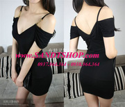nh s 57: vy siu xinh - Gi: 350.000