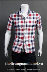 Quần bò nam rẻ nhất hà nội  Chuyên bán buôn bán lẻ các loại quần áo nam hot nhất hiện nay