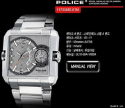 Ảnh số 47: Police quazt repika ( Mã Po 02 ) - Giá: 850.000