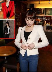 Ảnh số 18: áo vestAVN16 - Giá: 250.000
