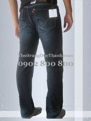 Cung cấp sỉ quần Jeans và áo thun ABERCROMBIE, POLO, BURBERRY, ADIDAS, LAMBORGHINI… - 31
