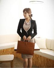 Ảnh số 19: áo vest nữ korea AVN17 - Giá: 270.000