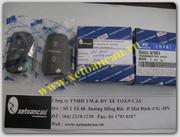 Ảnh số 5: Chìa khóa Kia Cerato - Giá: 686.800