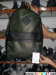 Ảnh số 12: Balo teen chấm bi sành điệu MMC70 - Giá: 280.000