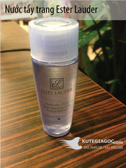 nh s 97: Nc ty trang Estee Lauder mt mi 30ml - Gi: 25.000