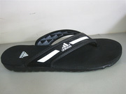 nh s 52: T-Adidas001 - Gi: 250.000