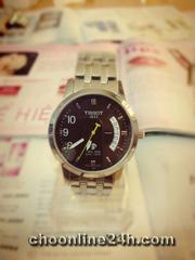 Đồng hồ bền,đẹp, giá ưu đãi cực rẻ