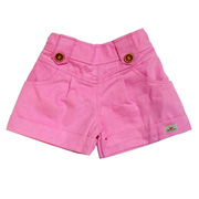 nh s 35: Qun short. - Gi: 999.999