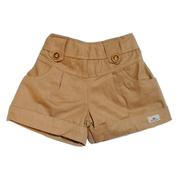 nh s 38: Qun short. - Gi: 999.999