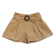 nh s 41: Qun short. - Gi: 999.999