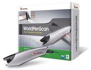 Ảnh số 2: Penpower WPSNO31EN World Pen Scan - Giá: 3.270.000