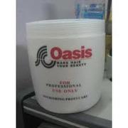 Ảnh số 10: ủ oasis - Giá: 58.000