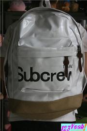Ảnh số 77: Balo teen Subcrew đáng iu BLTE69 - Giá: 280.000