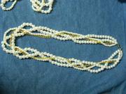 Ly FoxShop Vòng ngọc trai handmade vừa rẻ, vừa đẹp. Hàng có sẵn. Nhận ship toàn quốc