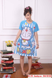nh s 4: m ng doremon DT8 - Gi: 125.000