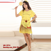 nh s 6: m ng gu poo DT10 - Gi: 125.000