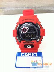 Ảnh số 15: GW-8900 ( màu Đỏ ) - Giá: 350.000