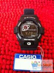 Ảnh số 16: GW-8900 ( màu Đen ) - Giá: 350.000