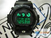 Ảnh số 19: DW-6900 ( BlackLight ) - Full Box - Giá: 350.000
