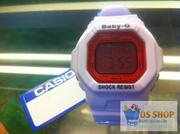 Ảnh số 33: BG-5601 ( màu Trắng ) - Giá: 290.000