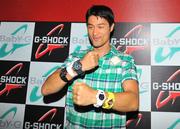 Ảnh số 92: Đồng hồ G-SHOCK siêu fake 1 - Giá: 299.000