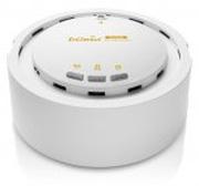 WiFi EnGenius, Ecb300, Ecb350, Eap300, Eap350, Enh202, Enh500
