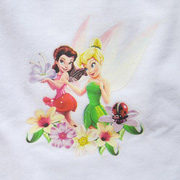 nh s 70: Thun Disney - Gi: 999.999