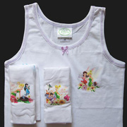 nh s 71: Thun Disney - Gi: 999.999
