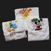 nh s 74: Thun Disney - Gi: 999.999