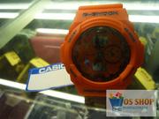 Ảnh số 34: GA-150 ( màu Cam ) - Giá: 330.000