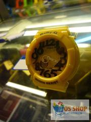 Ảnh số 40: BGA-133 ( màu Vàng ) - Giá: 299.000