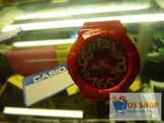 Ảnh số 41: BGA-133 ( màu Đỏ ) - Giá: 299.000