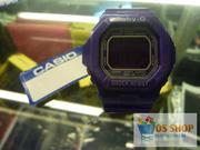 Ảnh số 42: BG-5601 ( màu Tím ) - Giá: 290.000