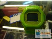 Ảnh số 43: BG-5601 ( màu Xanh Cốm ) - Giá: 290.000