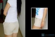 Ảnh số 25: quần đùi thời trang - new 100% - Giá: 100.000