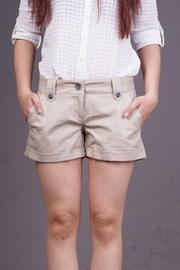 Ảnh số 26: quần đùi thời trang - new 100% - Giá: 100.000
