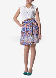 Ảnh số 27: áo sơ mi thời trang - new 100% - Giá: 100.000