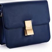Ảnh số 56: ♥ Zara nắp lật - Giá: 735.000