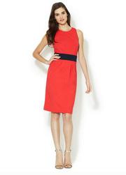 Ảnh số 68: Đầm xuông DN64 - Giá: 270.000