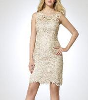 Ảnh số 69: Đầm ren nữ DN67 - Giá: 300.000