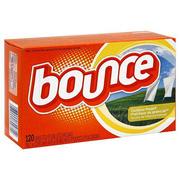 Ảnh số 1: Bounce hương mỹ  - Giá: 230.000
