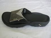 nh s 85: Dp teva - Gi: 1.050.000
