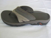 nh s 88: Dp teva - Gi: 1.050.000