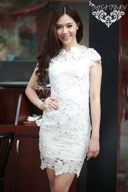 nh s 10: vy ren ct 3d - Gi: 850.000