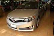 nh s 1: TOYOTA Camry 2.5Q - 2013 - Gi: 1.241.000.000