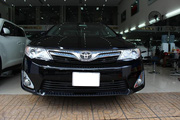 nh s 2: TOYOTA CAMRY 2.5G - Gi: 1.129.000.000