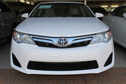 nh s 3: TOYOTA CAMRY 2.0E - Gi: 982.000.000
