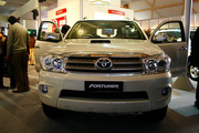 nh s 3: TOYOTA Fortuner 2.5G(4X2)- 2013 - Gi: 878.000.000